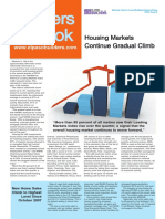 Builders Outlook 2016 Issue 8
