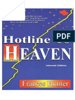 Hot Line to Heaven.doc