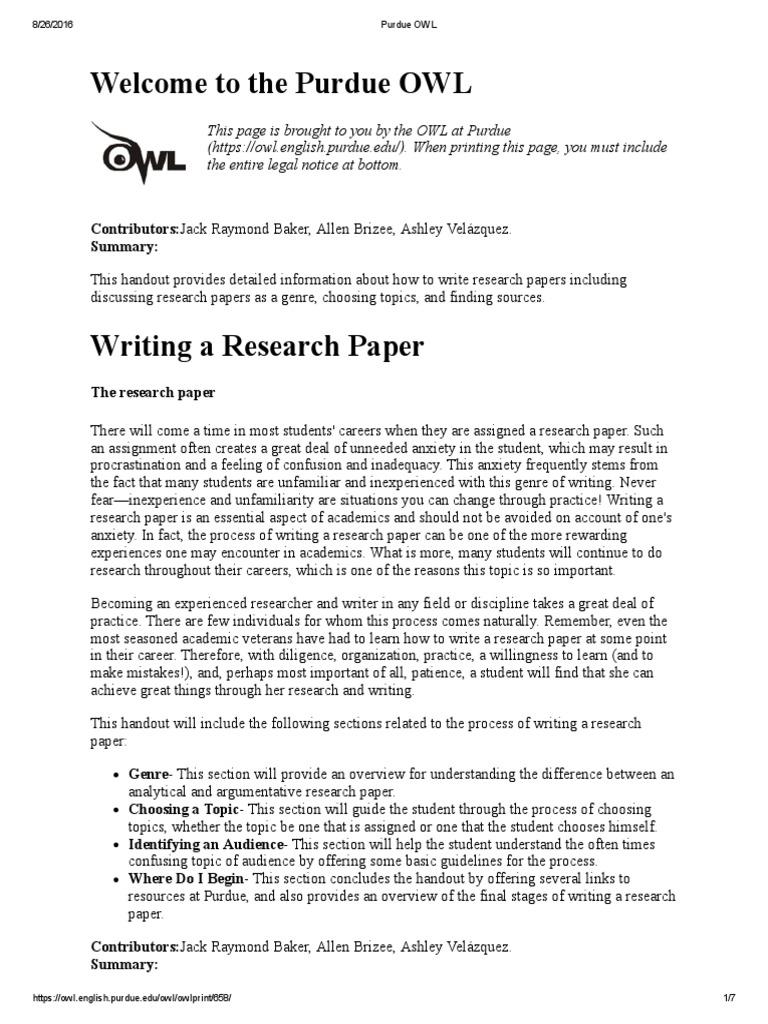 College board ap literature essay questions