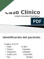 Caso-Clínico-gineco.pptx