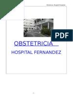 Obstetricia Fernandez (1)