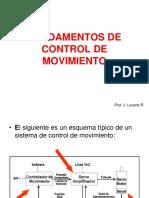 10-FUNDAMENTOS DE CONTROL DE MOVIMIENTO_2014-2.pdf