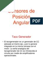 Sensores angulares-encoders1.pdf
