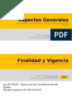 1. Aspectos generales.pptx
