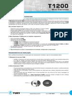 t1200.pdf