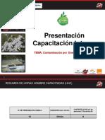 8328- Capacitacion Interna de Medio Ambiente.pdf