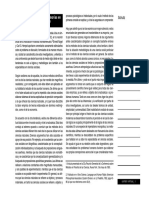Schutz .Formación de conceptos y teorías en las ciencias sociales