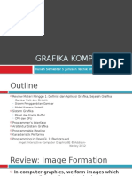 2015 Grafkom 02 Graphics Systems