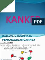 bahayakanker-090707213052-phpapp01