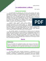 6.-Bocio-difuso-y-multinodular