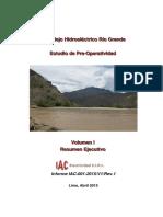 04.Complejo Hidrologico Rio Grande