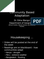 Community Based Adaptation_BB (2).pptx