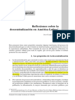 descentralizacion en america latina.pdf