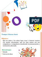 elcuento-130930002607-phpapp02