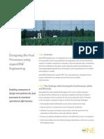 Biofuels_aspenONE_Engineering.pdf