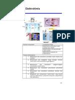 10_Bab_9.pdf