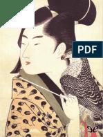 Saikaku, Ihara - El Gran Espejo Del Amor Entre Hombres [30037] (r1.0)