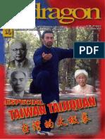 GD 38 Taiji Taiwan