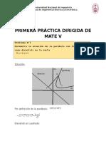 MA 185 - 2PC - 2015-I