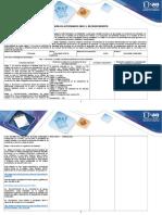 Guia de actividades y Rubrica - Fase 1 - Reconocimiento.docx