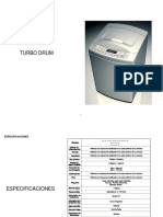 cdd30993-GUIA REPARACION LAVADORAS.pdf