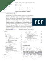 Colloquium - Topological Insulators.pdf