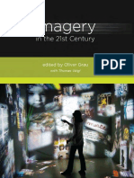 Veigl, Thomas_ Grau, Oliver-Imagery in the 21st Century-The MIT Press (2011)
