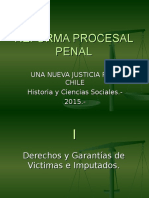 reformaprocesalpenal-100606231440-phpapp02