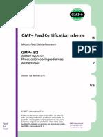 gmp-b2---es-20160401.pdf