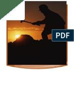 Criterios de Prospección Minera