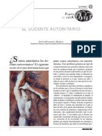 El docente autoritario.pdf