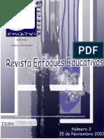 Manual y Conceptos de Para Laboratorio
