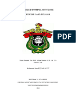 RHB 7.docx