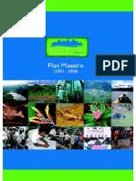 INRENA-2006-Plan-maestro-del-PNCAZ-2003-2008.pdf