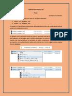 Oracle_12c_P_01.pdf