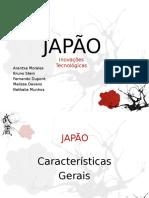 apresentaojapo3-090512200250-phpapp02.ppt