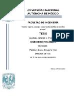 Sistema experto prototipo para el analisis de fallas en tornillos ferrosos.pdf