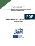 R51 ADAPTYKES RO Managementul Proiectelor Final