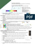 Chem Notes - Chapter 7 v2