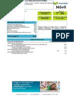 RECIBO.pdf