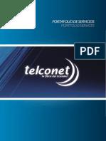 Telconet-portafolio