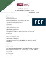 farmaco 3 comple.docx