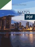 SMUN16 NATO Study Guide