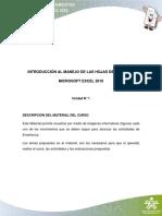 Excel Material Unidad 1_v2.pdf