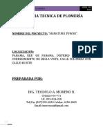 MTP-SC.pdf