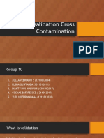 Validation Cross Contamination.pptx