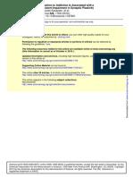 Synaptic_plasticity_transition_to_addiction_2010.pdf