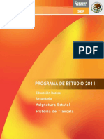 C1HISTORIATLAXCALA.pdf