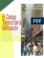 Bomberos de Cadiz Es. CTE.pdf