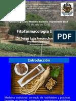 01-07-2016-Fitofármacología.pdf